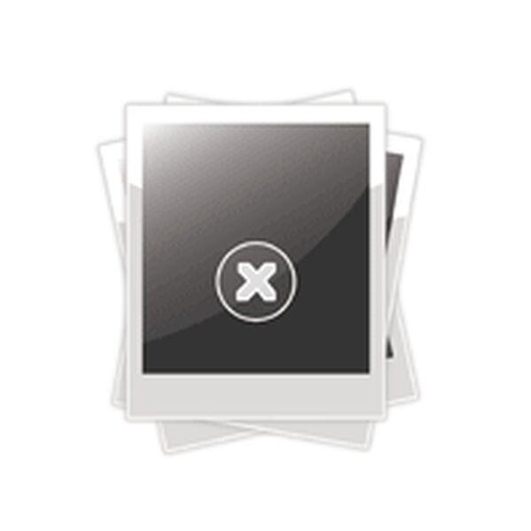 DAYCO Keilriemen für VW Fox 1.2