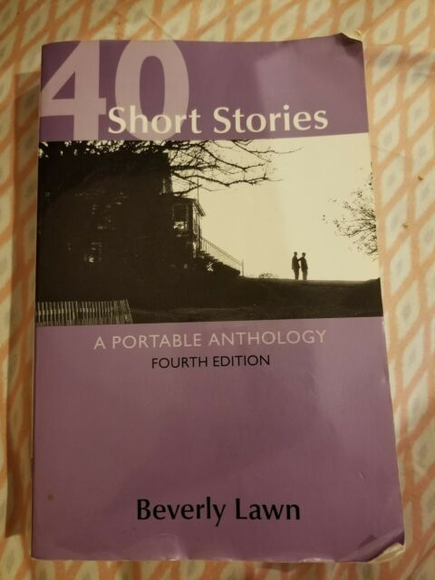 50 essays a portable anthology 2nd edition ebay 50 essays: a portable anthology by samuel cohen and a great selection of similar used, new and collectible books available now at abebookscom.