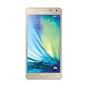 Samsung Galaxy A5  16GB  Champagne Gold Smartphon...