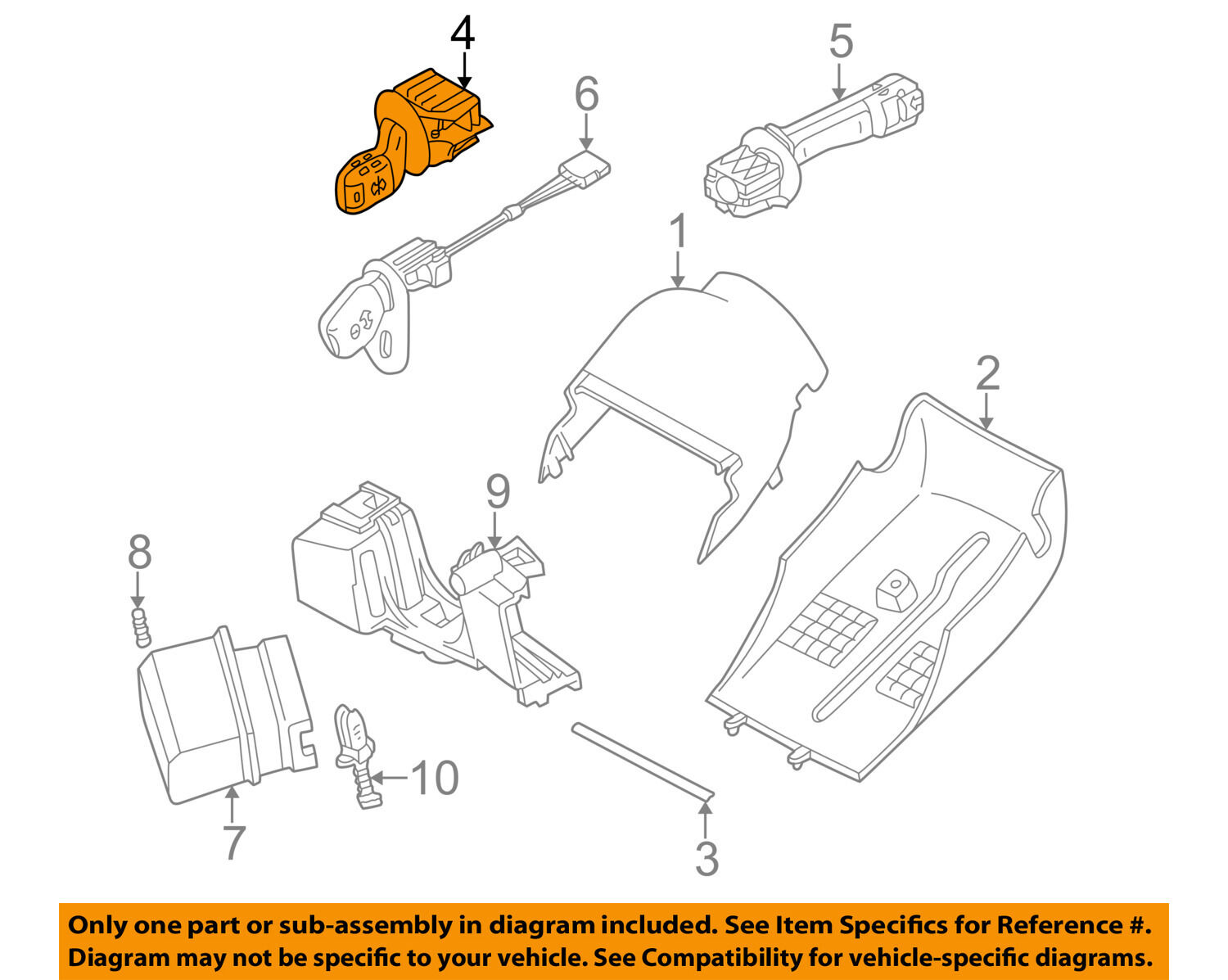 Snap Dexter Axle Electric Ke Wiring Diagram Get Free Image About Hydraulic Trailer Plumbing
