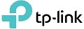 TP-LINK authorised reseller