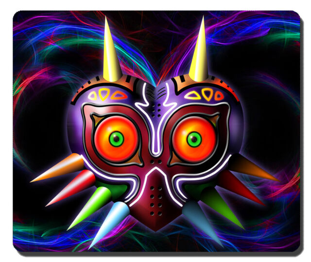 Majora s Mask