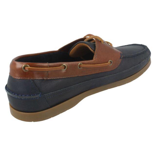 Chaussures - Chaussures À Lacets Havane & Co. tSo8l