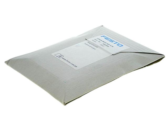 FESTO CPV14-M1H-5JS-1/8 -FS- ; 161361 Magnetventil