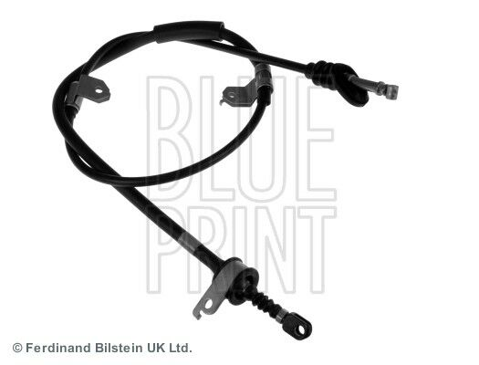 Blue Print Parking Brake Cable ADT346300 - BRAND NEW - 5 YEAR WARRANTY