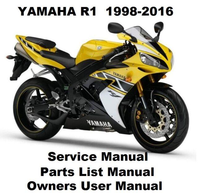 black aluminum radiator fits yamaha yzfr1 yzf r1 2002 2003 2 row rh ebay com 2001 R1 2002 r1 service manual pdf