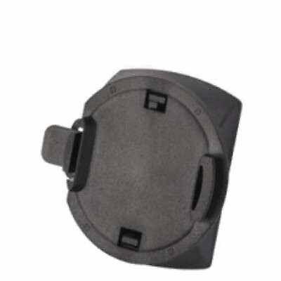 HR 24900 Navihalter speziell für Navigon für drehbare HR Fahrzeughalter Halter