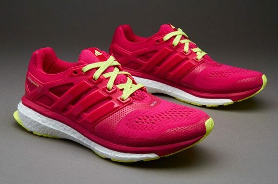 adidas pink energy boost