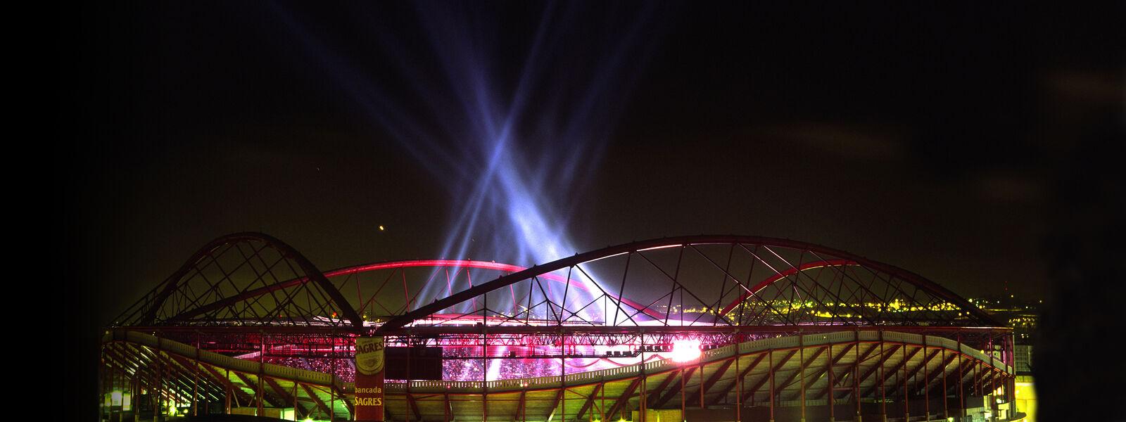 賓菲加(Benfica)