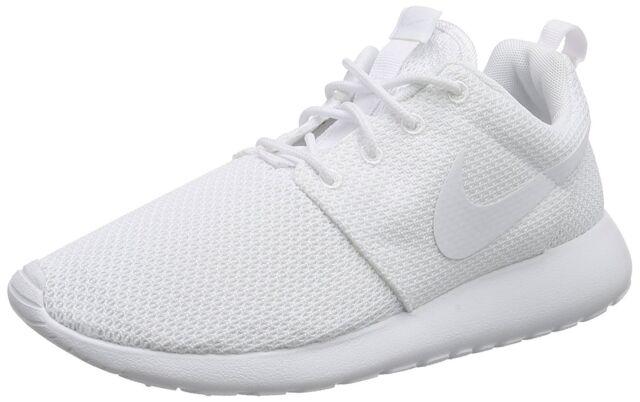 Nike Hommes Goutte 4 0 V 4839