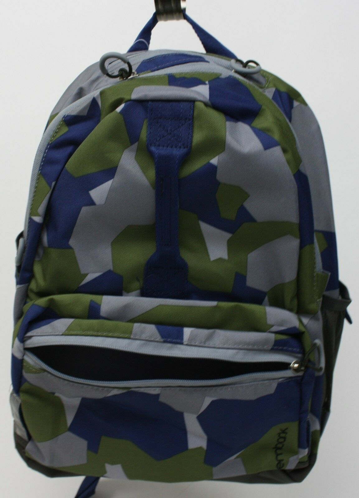 8ae6496dc5ed embark backpack cheap   OFF45% The Largest Catalog Discounts