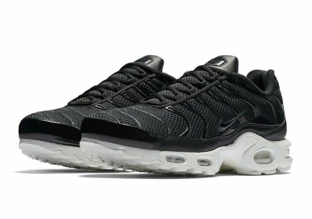 Nike Air Max Plus BR Hommes Running Trainers 898014 Sneakers Chaussures 001 Fk99Pmbjyc