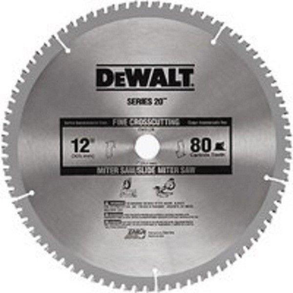 dewalt saw blade. picture 1 of dewalt saw blade i