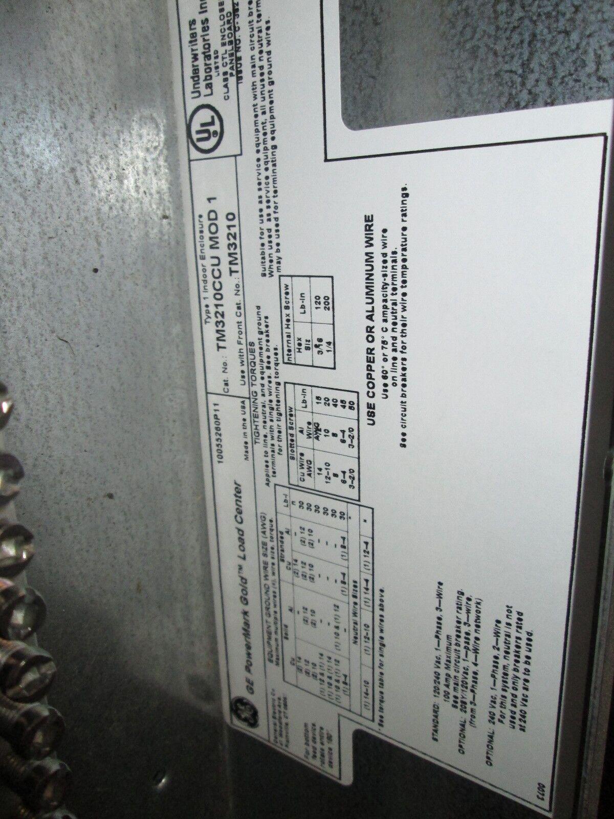 Erfreut Aluminium Amp Drahtgröße 100 Zeitgenössisch - Elektrische ...