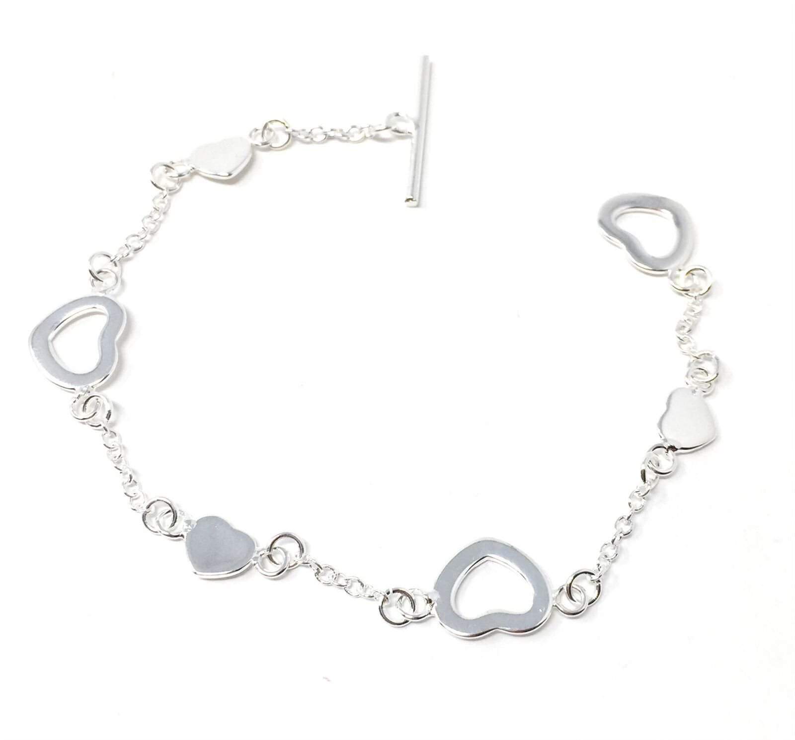 product com titanium anklet silver bracelet oval bangle earthgroundingtechnology braceletanklet img and x