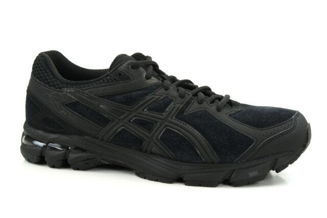 Asics Gel gt-walker Walking Shoes Outdoor Shoes Men's Hiking Shoes q50nk- 9090