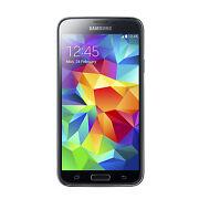 Samsung Galaxy S5 SM G900F  32 GB  Electric Blue ...