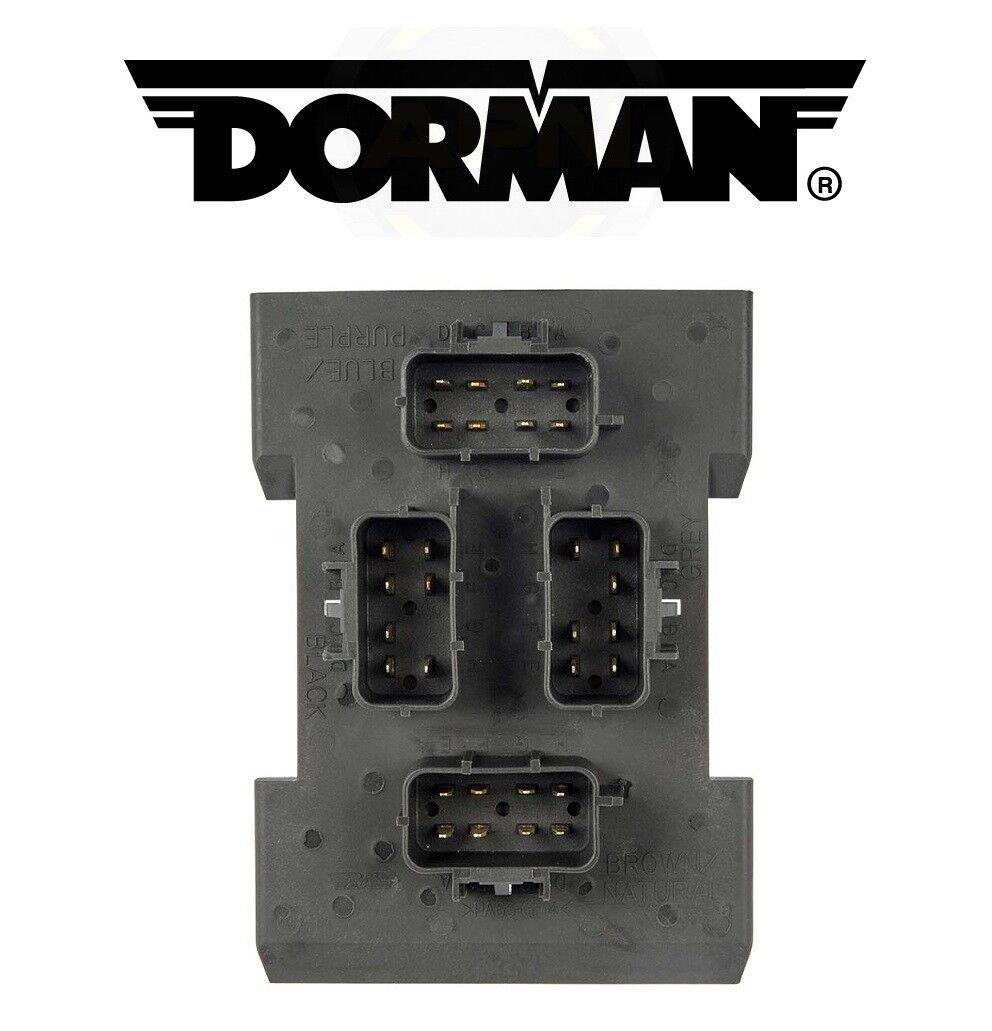Dorman 923 012 Tail Lamp Circuit Board Dormanr 923009 Right Light Left Or Your Pick