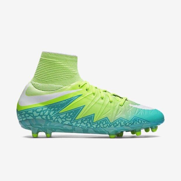 544722e03587 ... green black white aebc0 1fdf7; where to buy high tops black yellow  l41h4468 nike hypervenom phantom 2 fg firm ground soccer
