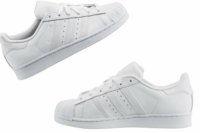 Adidas Superstar Barn 6 XyHGo