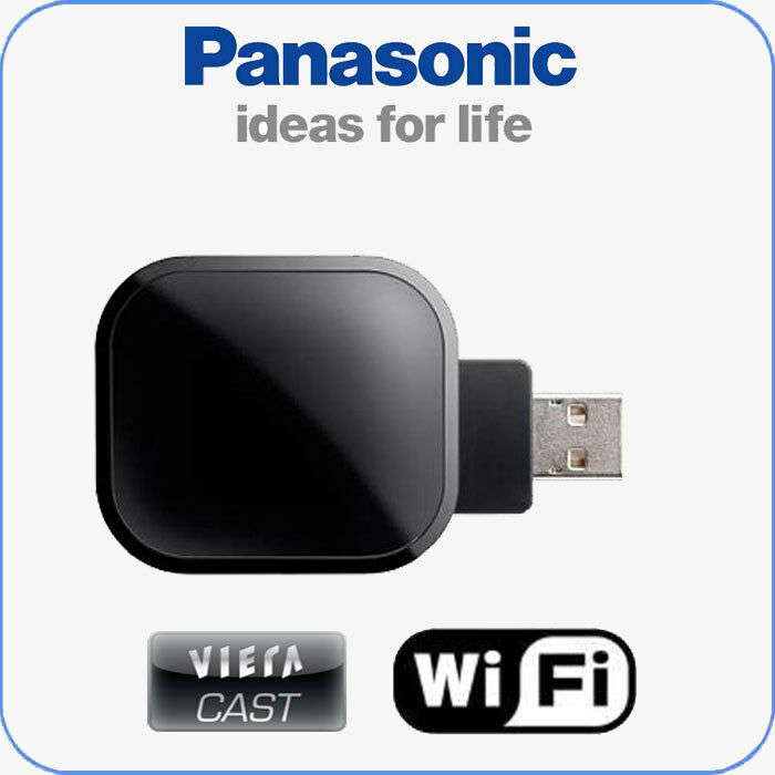 panasonic tv wifi adapter. panasonic tv wifi adapter 1