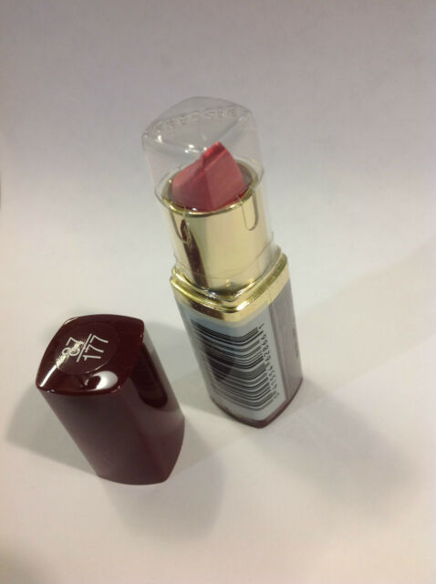 Maybelline Moisture Whip Lipstick ( PERFECTLY PINK ) NEW.