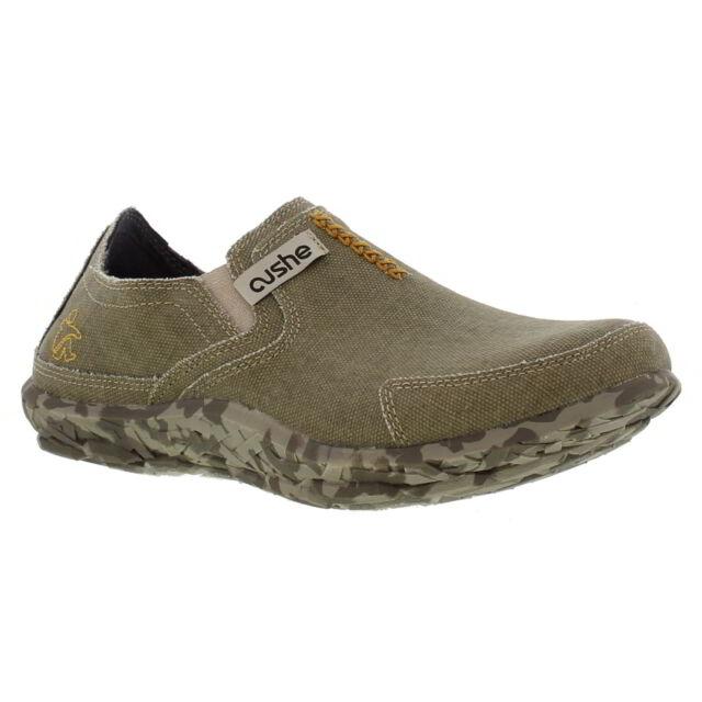 Cushe Womens Slipper Navy Slipper 6dS5Vc