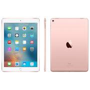 Apple iPad Pro 9.7 256GB 12MP 5MP WiFi & Cellular...
