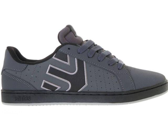Mens Fader Ls Skateboarding Shoes Etnies Gig7e0qYR6