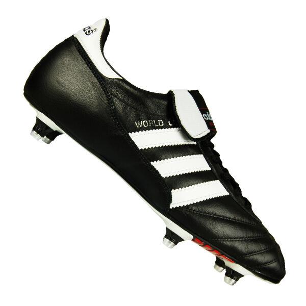 TG. 45 1/3 EU adidas World Cup Scarpe Da Calcio unisex B9a