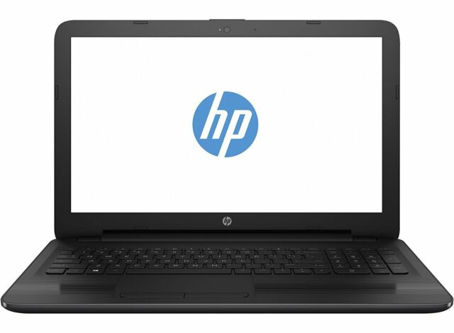 HP Inc NOTEBOOK MODELLO: 250 G5 Mod W4M72EA