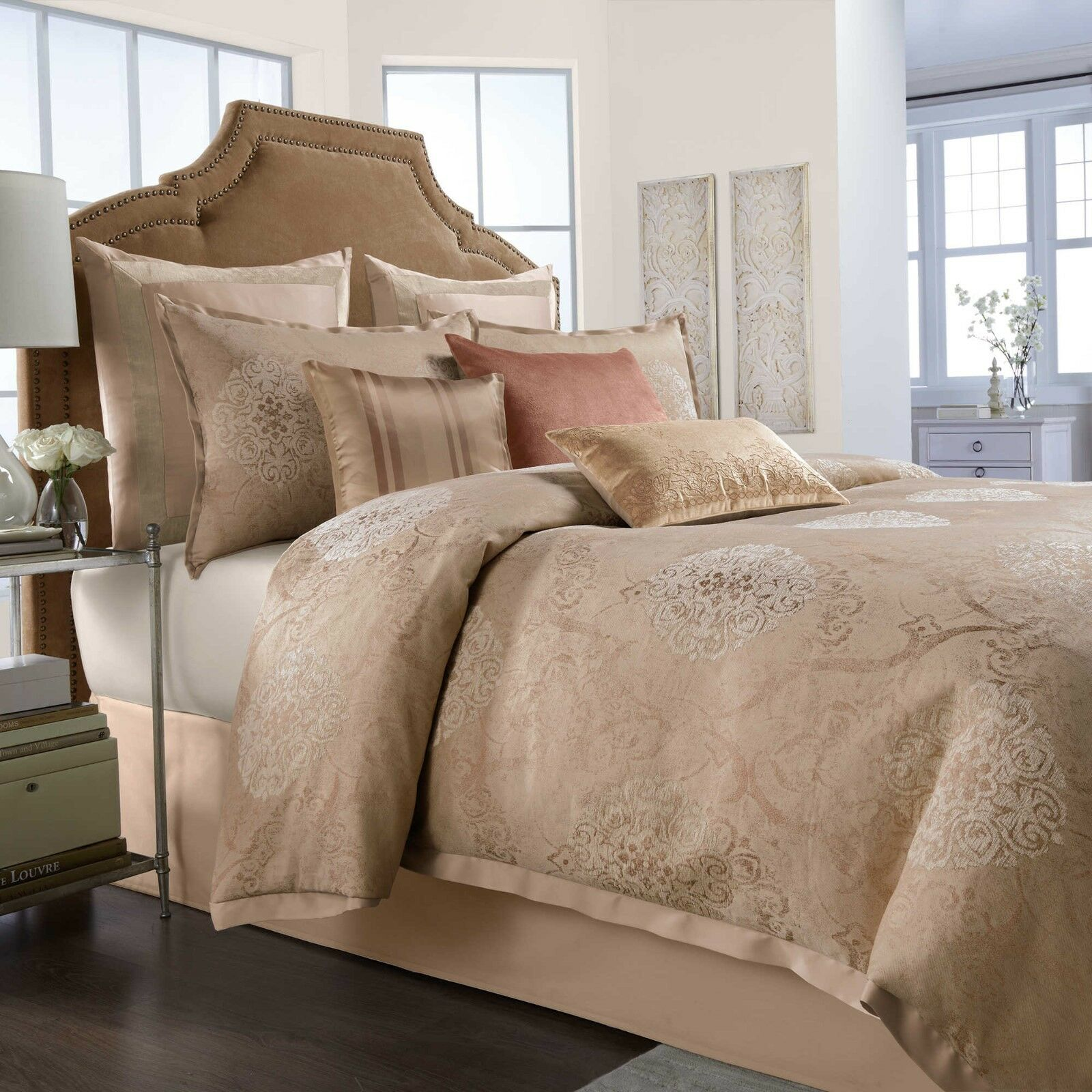 shams for modern pillowcases covers cheap sham head cases euro relax gold european bedroom linen your bed soft at pillows pillow