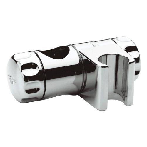 Grohe Gleiter Halter  07659  für Brausestange 25mm chrom 07659000