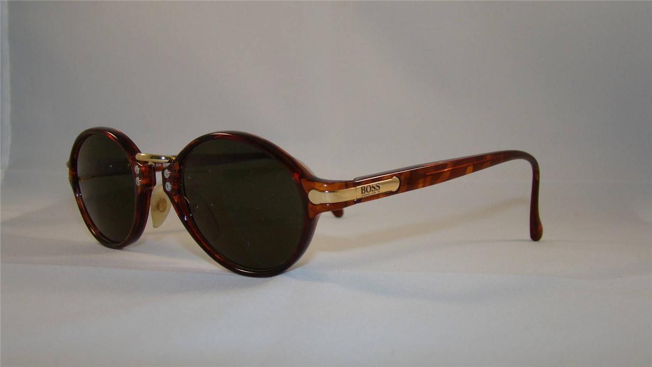 163733c911c0 Vintage Carrera Sunglasses Ebay - Restaurant and Palinka Bar