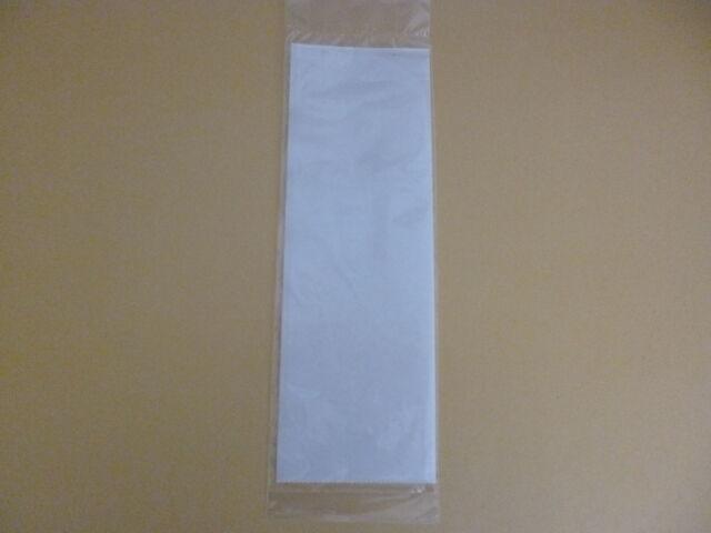 """BWT Filterhülse Filter Benckiser Schutzfilter S GS/PN 16 3/4"""",1"""" u.11/4"""" 10999E"""