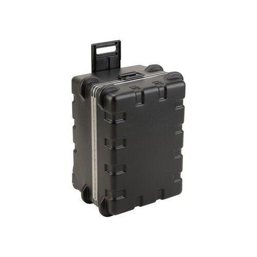 SKB Cases - 3SKB-2417MR - Valise Industrielle avec Trolley