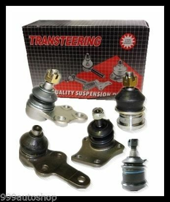 BJ1126L-ARM BALL JOINT LOWER FIT Ford Mondeo HB, HC -96--99