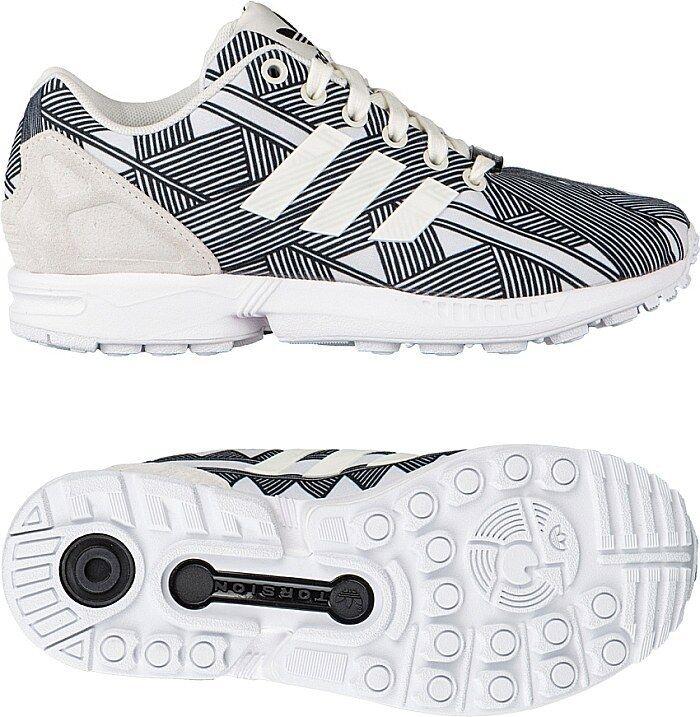 adidas zx flusso torsione mexkumerex correndo 8000 impulso palestra energia scarpa