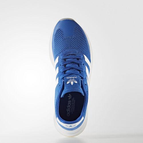 Zapatillas 19937 Mujer Zapatillas Adidas Ba7757 Flashback Flashback Azul Blanco SNEAKERS 230 e977a38 - allpoints.host