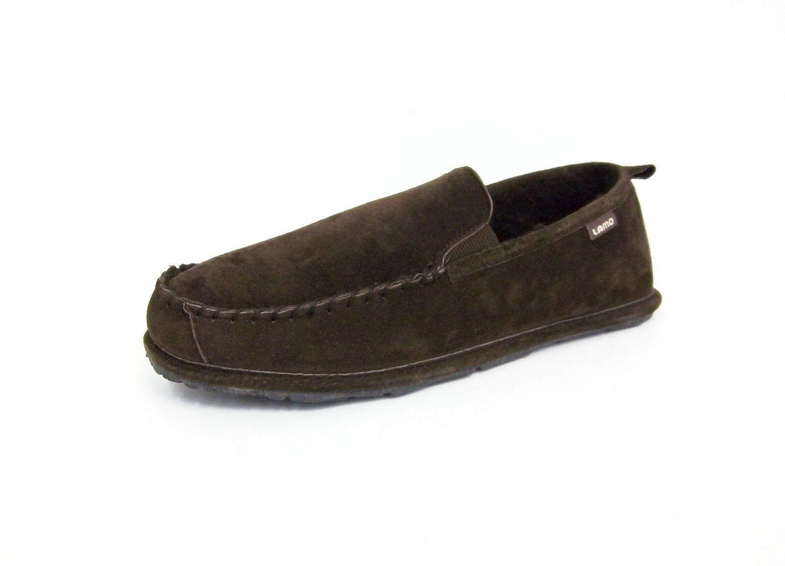 LAMO Footwear Newport Slip On Shoe muTLhuurRi