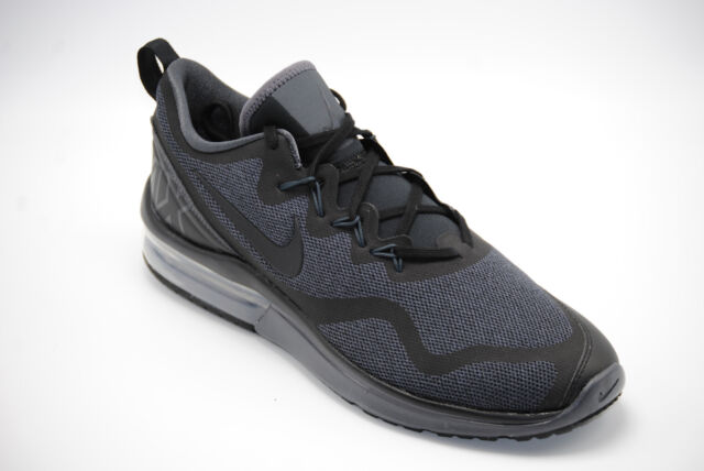 Nike Air Max Fury Men's sneakers AA5739 002 Multiple sizes