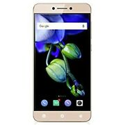 Coolpad cool 1 Dual - 32GB