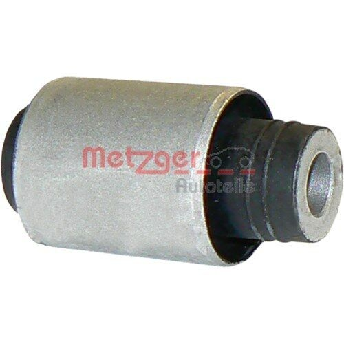 METZGER Original Lagerung, Lenker BMW 3er, X3 52025709