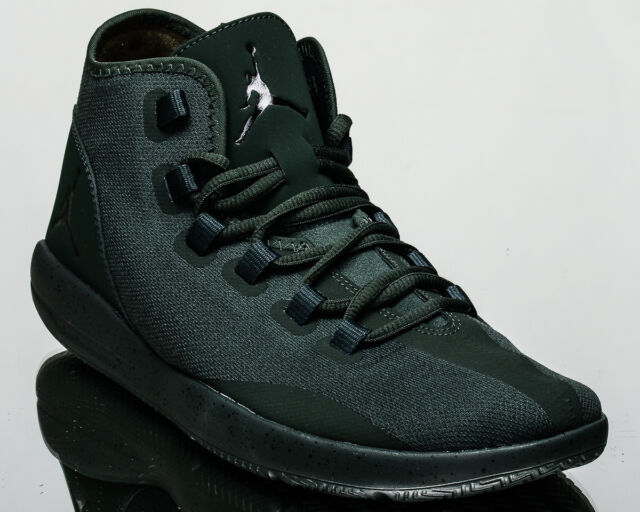Men's Shoe Jordan Reveal 834064-300