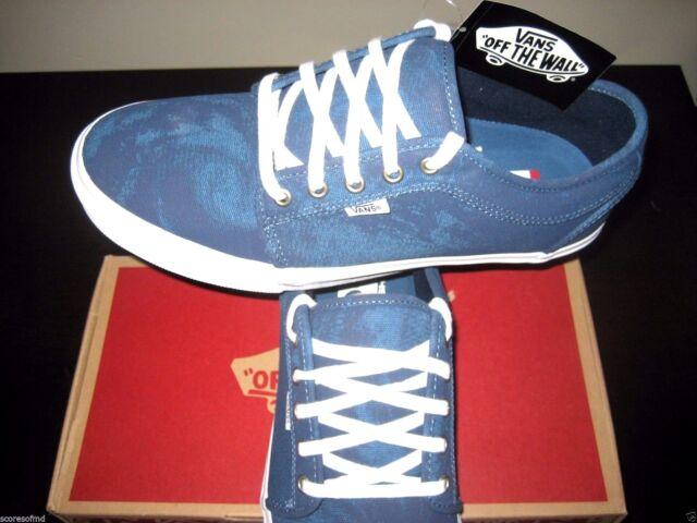 Zapatos De Furgonetas De Tamaño 12 Ebay WGXHD4hVMq