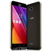 Asus Zenfone MAX ZC550KL 2GB / 16GB Black