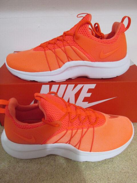 Nike Da Donna DARWIN in esecuzione Scarpe da ginnastica 819959 004 Scarpe Da Ginnastica Scarpe