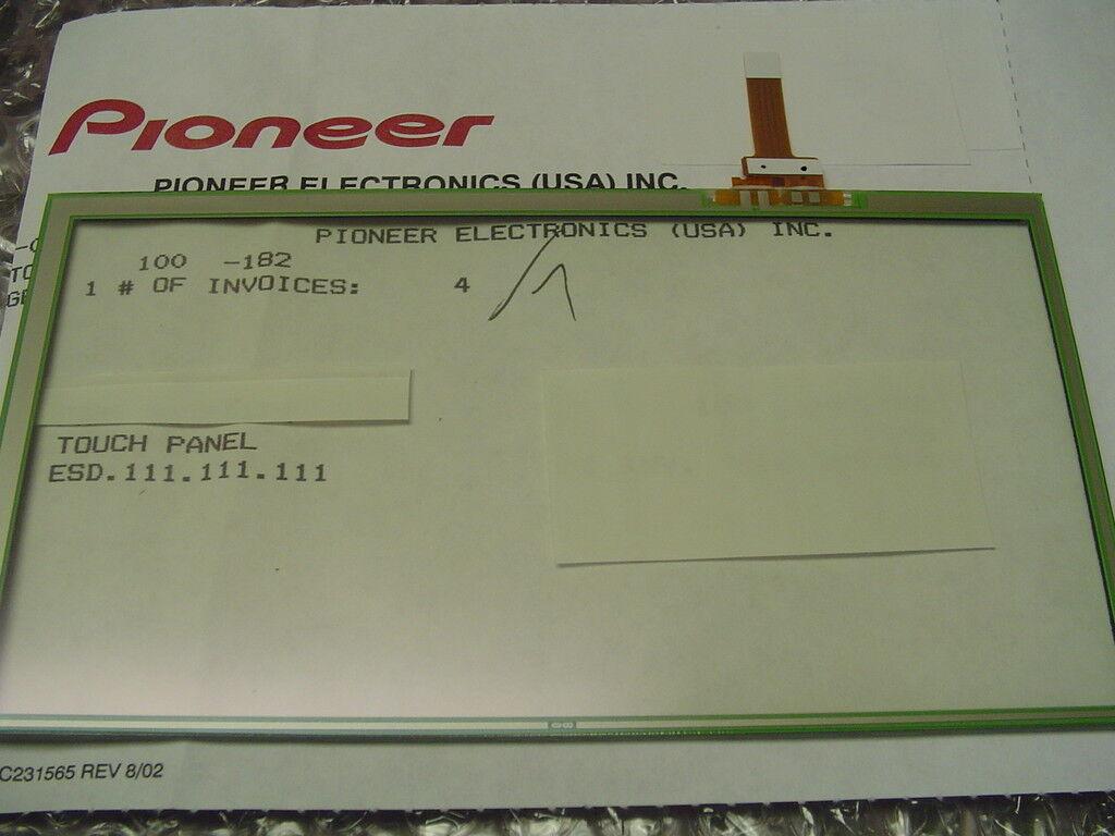 Wiring Diagram Pioneer Avh X2500bt