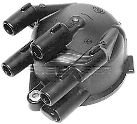 Fuelmiser Distributor Cap BD887