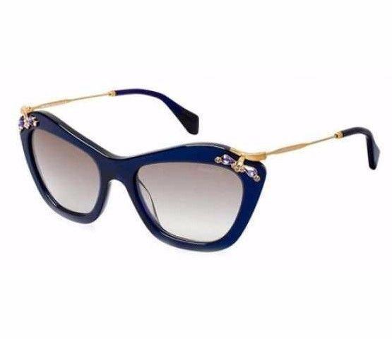 Miu Miu Round Sunglasses Price